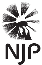 Northwest Justice Project Logo